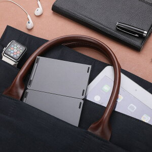 【超軽量197g超薄1.4cm】タッチパッド搭載折り畳みBluetoothワイヤレスキーボード無線iPhoneiPadWindowsAndroidiOSMac多機種対応アイフォンkeyboardコンパクト折りたたみ小型ミニ持ち運び外出ビジネステレワークスマホタブレット