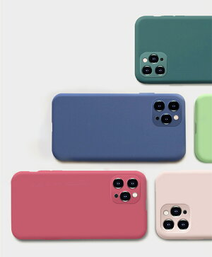 【カメラレンズ保護超薄指紋防止】iPhone11ケースシリコンケースiPhoneSE第2世代ケース2020iPhone11ProMaxケースiPhone12ケースiPhoneSE2ケースiPhoneXRXXSMax78PlusケースシリコンカバーiPhone11カメラレンズ保護フィルムスマホケース