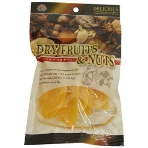 あさひ DRY FRUITS & NUTS ドライフルーツ ドライマンゴー 120g 12袋セット