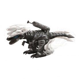 TKSK 恐竜型ロボット ROBODINOSAUR X ロボダイナソーエックス ブラック TK-030