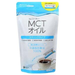 勝山ネクステージ MCTオイルスティックタイプ(5g×30袋)×12個セット