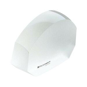 エッシェンバッハ デスクトップルーペ (2.2倍) 1436 明るい 拡大鏡 置き型 見やすい 虫メガネ デスク 虫眼鏡 2.2x