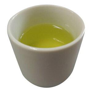 日本職人が作る 食品サンプル 仏茶 IP-437 供養 お供え お墓 仏具 お茶 日本製 仏壇 お仏壇