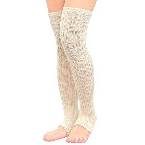 就寝時 潤い レッグウォーマー 冷え取り 保温 冬 レディース 冷え対策 夏 膝 クーラー対策 足首 かかと かかとしっとりシルクウォーマー