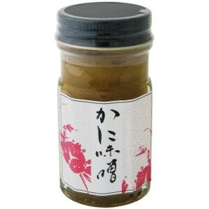 蟹味噌 お徳用 蟹みそ カニみそ まとめ買い カニ味噌 マルヨ食品 かに味噌(瓶詰) 55g×60個 01033