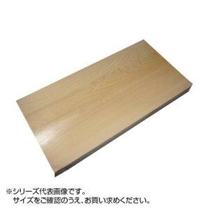 雅漆工芸 ギフト用個装 木曽桧まな板 板目一枚板 300×150×30 5-64-04