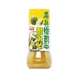 ヤマエ 平兵衛酢 酢みそ 190g×12本