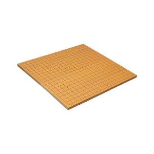 折碁盤5分 450×416×13mm MX-GB5