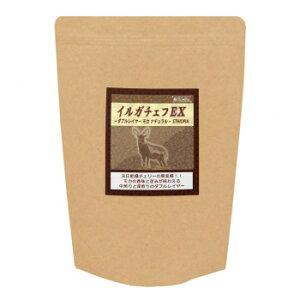 コーヒー豆 ギフト フルシティロースト 酸味 等級 G1 フルーティな香り シティロースト 珈琲豆 プレゼント レイヤード 銀河コーヒー イルガチェフEX ナチュラル モカ 粉(中挽き) 350g