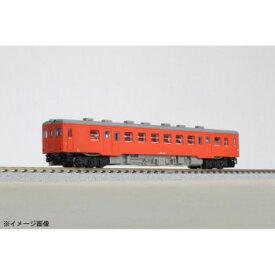 キハ52形 100番代 首都圏色 T009-2