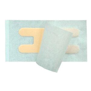 竹虎 ディップエイド(DIP AID) 060150 関節 サポーター かぶれない テーピング テープ 敏感肌 サポート 手 指