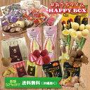 Qua おうちタイムHAPPY BOX【他商品同梱不可】