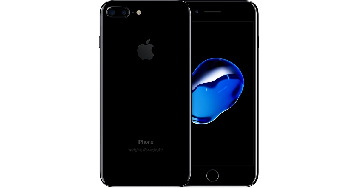 「新品 未使用品 白ロム 」 利用制限〇 au iphone 7 32gb ジェットブラック jetBlack※赤ロム永久保証 [Apple/アップル][アイフォン][MQTY2J/A]