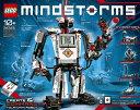 【新品 未開封】国内正規品 LEGO(レゴ)レゴジャパン 31313 マインドストーム EV3
