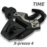 TIMEXPRESSO4タイムエクスプレッソ4X-Presso