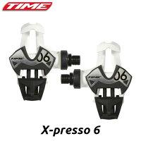 TIMEXPRESSO6タイムエクスプレッソ6X-Presso