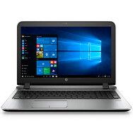 新品ノートパソコンHPProBook450G3NotebookPC2RA50PA#ABJ(Windows10Pro64ビット/Corei5-6200U/4GB/500GB/DVDスーパーマルチ/15.6インチ)【送料無料】【メーカー保証】