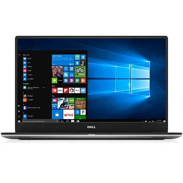 Dell Precision 15 5000シリーズ (5520) ( Windows 10 Pro 64ビット / Core i7-7820HQ / 16GB / 256GB SSD / 光学ドライブなし / 15.6インチ / NVIDIA Quadro M1200M )【納期 2-5営業日】【送料無料】【メーカー保証】