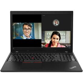 新品 ノートパソコン Lenovo ThinkPad L580 20LW001LJP ( Windows 10 Pro 64ビット / Celeron 3965U / 4GB / 500GB / 光学ドライブなし / 15.6インチ / Office 2016 )【納期2-5営業日】【送料無料】【メーカー保証】