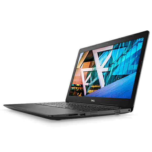 アウトレット品 新品 ノートパソコン Dell Latitude 15 3000シリーズ (3590) [メーカー保証:2019年9月下旬まで] ( Windows 10 Pro 64ビット / Core i7-8550U / 16GB / 256GB SSD / 光学ドライブなし / 15.6インチ )【送料無料】【メーカー保証】