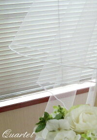 ウェディングベール【プレーンなショートベール】結婚式/ヴェール/ウェディング/シンプル/定番