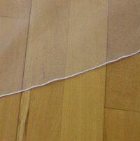 ウェディングベール【プレーンなロングベール】結婚式/ヴェール/ウェディング/定番/シンプル