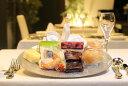 TBSテレビ【Nスタ】で紹介された話題のお取り寄せグルメ【プレミアムフレンチコース・和牛のコース】〜フランス料理 …