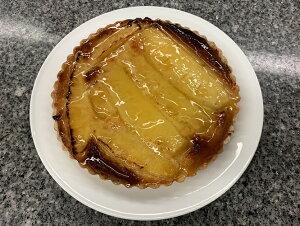 「パイナップルのタルト」 洋菓子 ギフト 手土産 バレンタイン 内祝い お歳暮 お中元 詰め合わせ 母の日 父の日