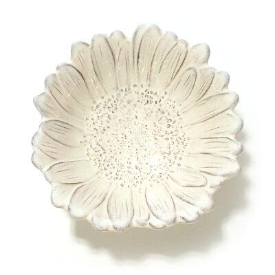 VIRGINIA社(ヴィルジニア)陶器マーガレットボウル