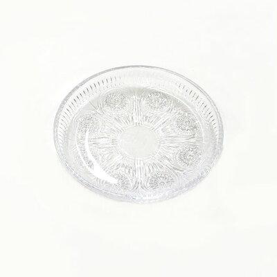 ソレイユ小皿