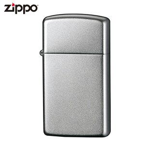 ZIPPO オイルライター 1605 サンドブラッシュ ライター ジッポ ジッポー 喫煙具 タバコ 煙草 たばこ
