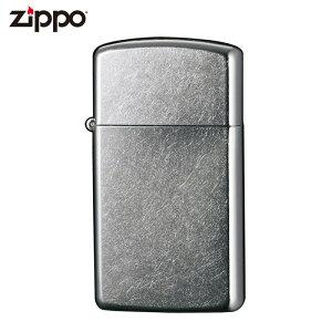 ZIPPO オイルライター 1607 ストリートクローム ライター ジッポ ジッポー 喫煙具 タバコ 煙草 たばこ
