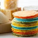 【志満秀】 クアトロえびチーズ 12枚入り 4種類(おとりよせ 海老 煎餅 チーズ 御礼 御挨拶 内祝 おしゃれインス…