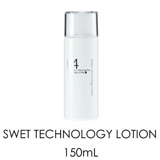 QUEEN'S BATHROOM sweat shirt technology lotion 150mL ※It became the affordable price.