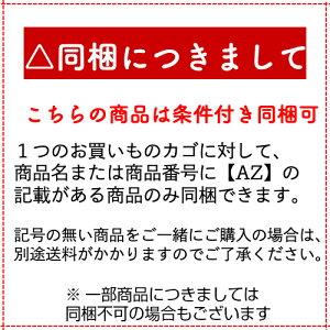 洗えるドアマット玄関マット東谷(Azumaya-kk)LFS-753B【AZ】