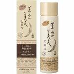 日本盛米ぬか美人化粧水200mL単品1個