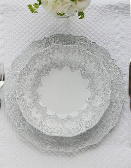 ANAIS soup plate 25 cm