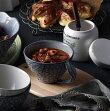 リアンLienスープカップ5色【アンティーク洋食器おしゃれおもてなし日本製美濃焼食洗機可電子レンジ可クラシカル】