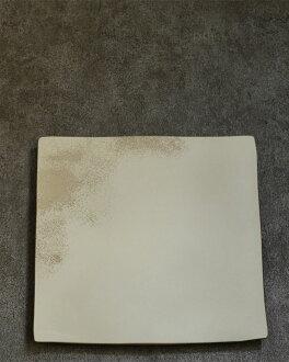 4 型角板 250 通心粉,黑殼