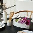JAPANESQUESEKKAセッカWIDE366-218-100【フラワーベース花器花瓶資材花材磁器インテリア雑貨和モダンお祝いお正月】