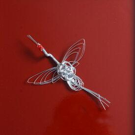 水引き 鶴 5個セット U-8【和モダン おしゃれ おもてなし 鶴 お祝い お正月 おめでたい おせちグッズ 飾り 水引 装飾】