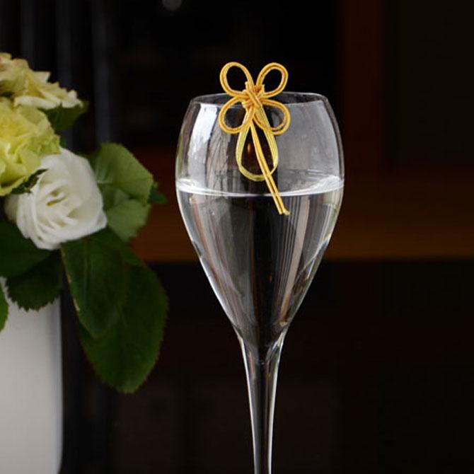 【クリックポスト便可】【メール便可】Decoration Clips グラスマーカー 5色セット クローバー GM-CL-G5【グラスマーカー グラスアクセサリー ワイングッズ キッチン雑貨 立食パーティー ホームパーティー おもてなし レタークリップ】