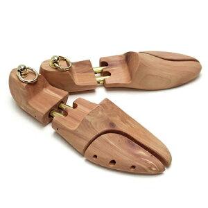 シューツリー シューキーパー メンズ レディース COLLONIL コロニル Diplomat Cedar ヨーロピアン European (coleuropean,NT)シューケア用品 靴ケア用品 ディプロマット