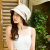 2016 ss new style to the highly breathable staff 56-63 cm for further inside the string in my hat UV cut summer a1 size big hat ladies size awning folding actress Cap bike fly