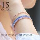 306b2f42c0 Ladies bracelet Bangle with bracelet Swarovski rhinestone Bangle ladies  accessories party wedding dress adult female adult jewelry bling apparel