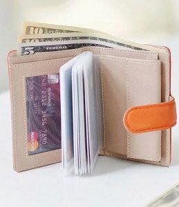 【カードケース 】【送料無料】【革 カードケース】【カードケース/カードケース クレジットカード/名刺入れ/名刺入れ 革/カードケース ポイントカード/カードホルダー/名刺入れ 女性用/