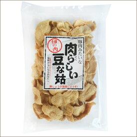 大豆ミート(畑の肉)豚肉みたいな肉らしい豆な姑 150g