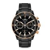 【送料無料】国内正規品BULOVA[ブローバ]MarineStar〔マリンスター〕メンズ腕時計98B302【RCP】【02P05Sep15】