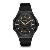 【送料無料】国内正規品BULOVAブローバカーブレディース腕時計98R240【RCP】【02P05Sep15】