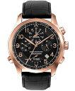 【送料無料】国内正規品 BULOVA PRECISIONIST[ブローバ プレシジョニスト]WILTON メンズ腕時計 97B122 【新品】 …